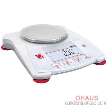 CAN-KY-THUAT-SPX222-386 CÂN KỸ THUẬT OHAUS SPX222 Cân kỹ thuật điện tử