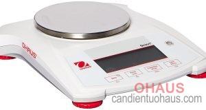 CAN-KY-THUAT-SPX422-270-300x160 CÂN KỸ THUẬT OHAUS SPX422 Cân kỹ thuật điện tử