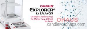 OHAUS_Explorer_Dealer_Banner-300x102 OHAUS_Explorer_Dealer_Banner