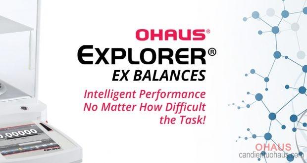 OHAUS_Explorer_Dealer_Banner-620x330 Liên hệ Cân điện tử Ohaus