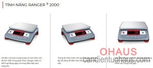 Can-ban-dien-tu-Ohaus-Ranger_2000-Ohaus-1-300x134 Can-ban-dien-tu-Ohaus-Ranger_2000-Ohaus-1