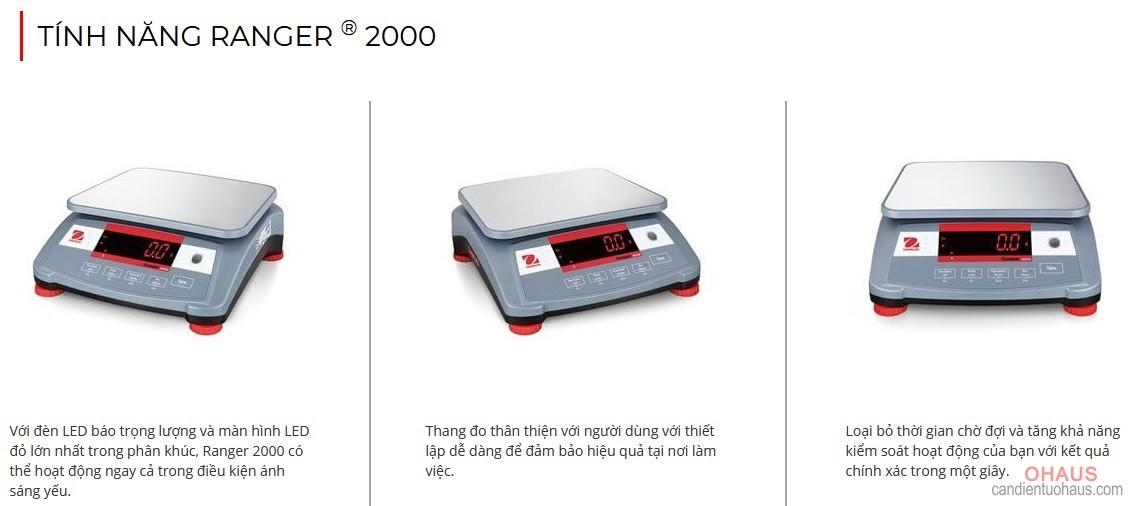 Can-ban-dien-tu-Ohaus-Ranger_2000-Ohaus-1 Cân bàn Ranger 2000 Cân điện tử