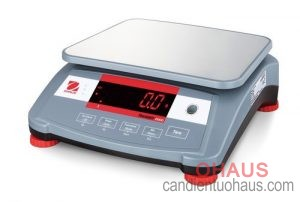 Can-ranger-2000-weighing-scale-hoasenvang-300x202 Can-ranger-2000-weighing-scale-hoasenvang
