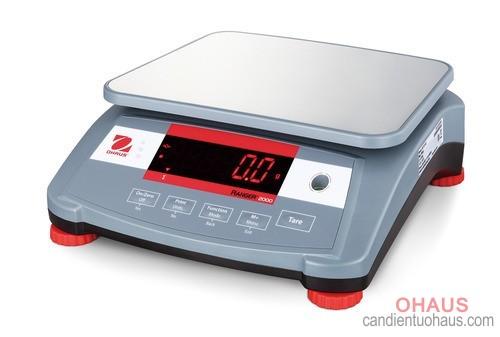 Can-ranger-2000-weighing-scale-hoasenvang CÂN TREO ĐIỆN TỬ CASTON THZ HÀN QUỐC Cân điện tử